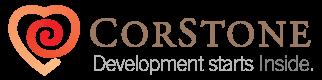 CS_Logo_322x80.png