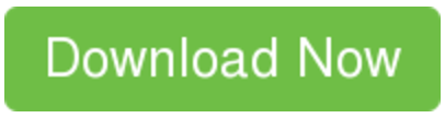 download-now-button.png