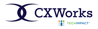 CXWorks_Logo.png