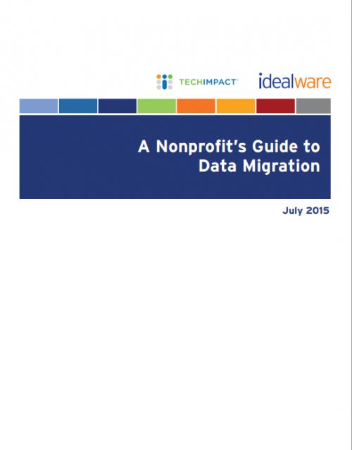 A-Nonprofits-Guide-to-Data-Migration-e1438293960425