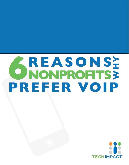 Tech_Impact-VOIP-For-Nonprofits