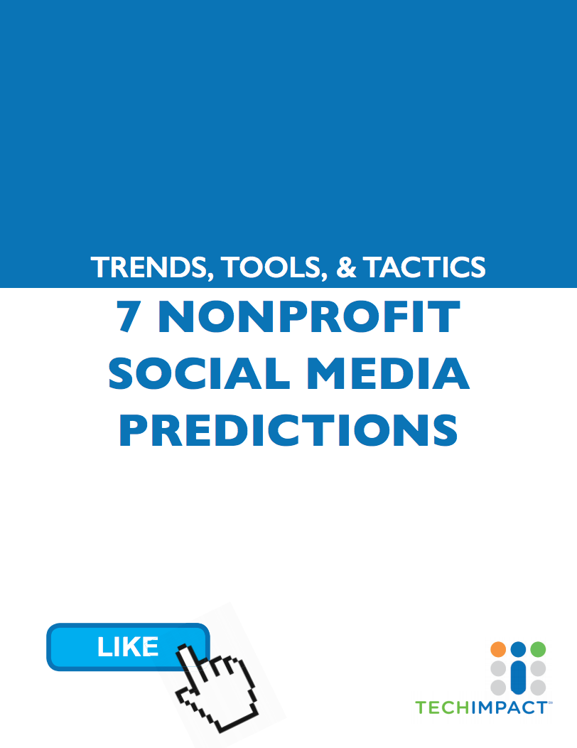 npsocial-whitepaper-7-predictions-2015-cover.png