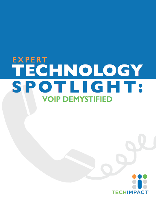 tech_impact-expert-technology-spotlight-voip-demystified