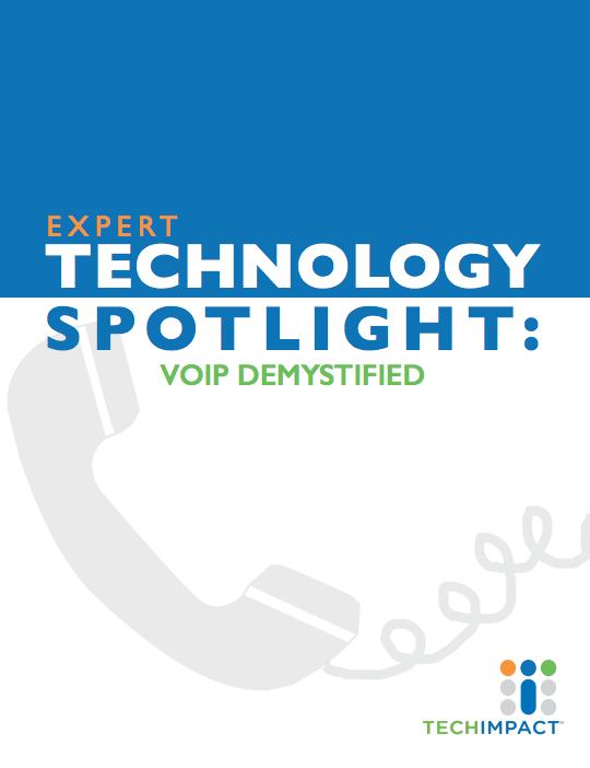 tech_impact-expert-technology-spotlight-voip-demystified
