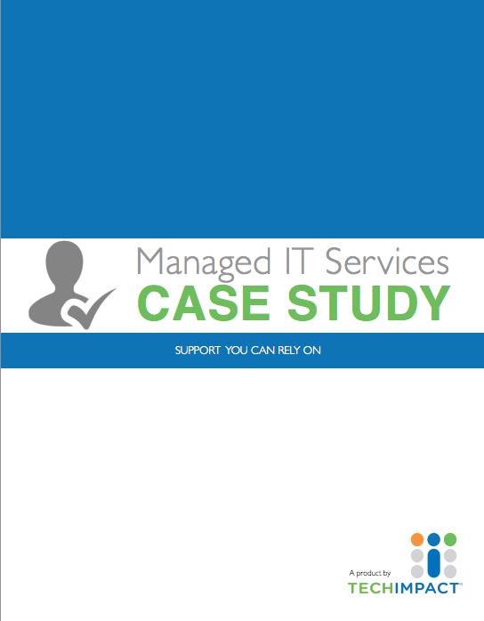 tech_impact-managed-it-services-case-study