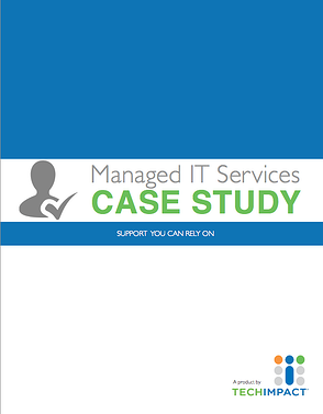 tech_impact-managed-it-services-case-study
