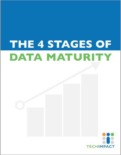 Data_Maturity