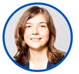 Maria Dyshel-1