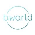 b.world
