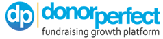 donorperfect-logo