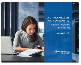 digital skillset image