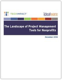 project management download