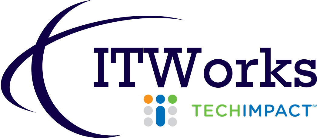 ITWorks_Logo_Tech_Impact_Updated.png