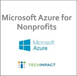 Microsoft Azure Webinar.png