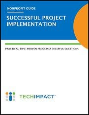 Project Implementations Cover Image.png