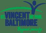 SVDP Logo & Tagline_final_2-color - Copy.png