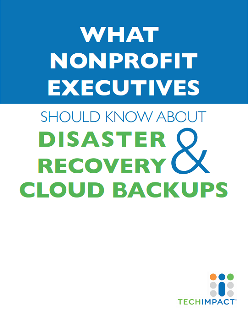 What_NPO_Execs_Should_Know_about_Disaster_Recovery__cloud_Backups