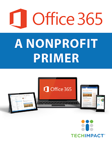 O365_ebook.png