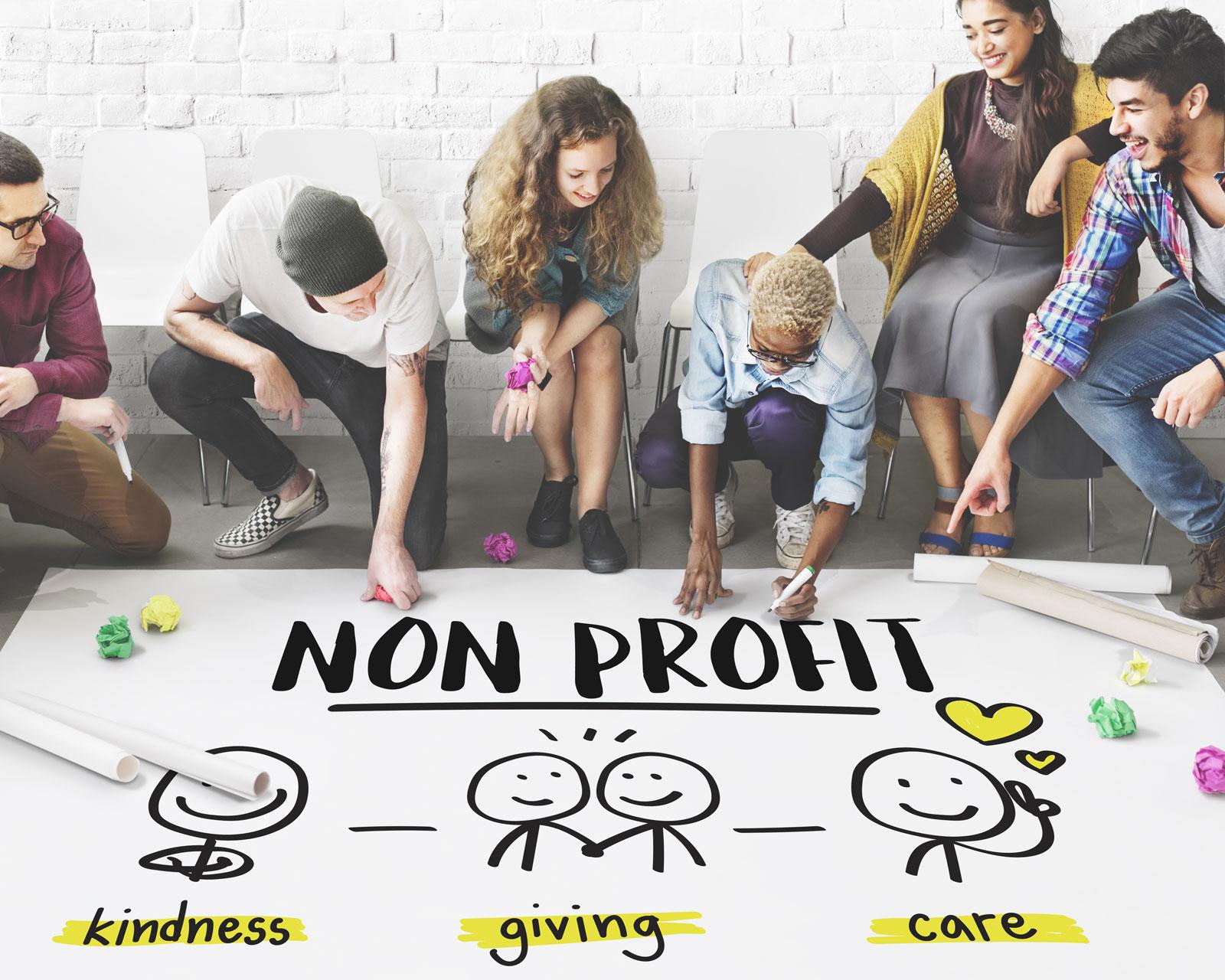 nonprofits-working-background.jpg