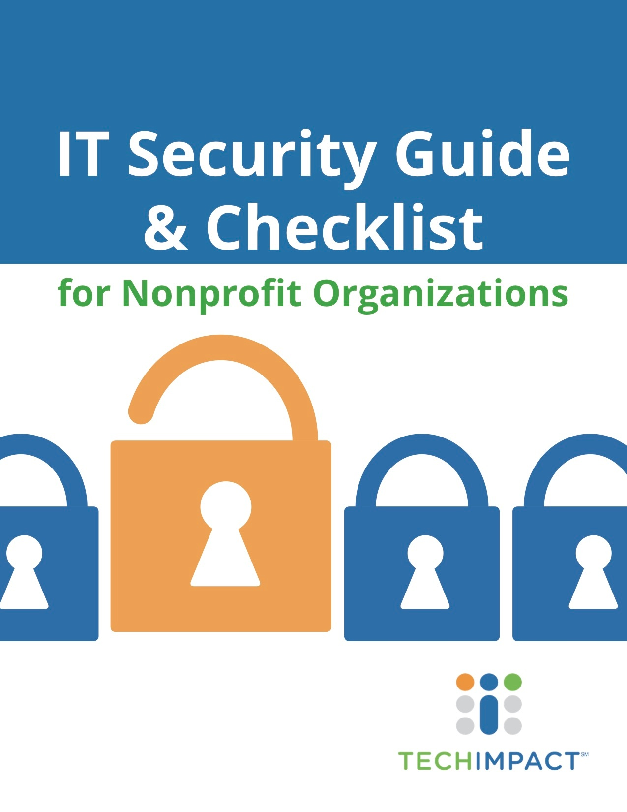 security-guide-v3